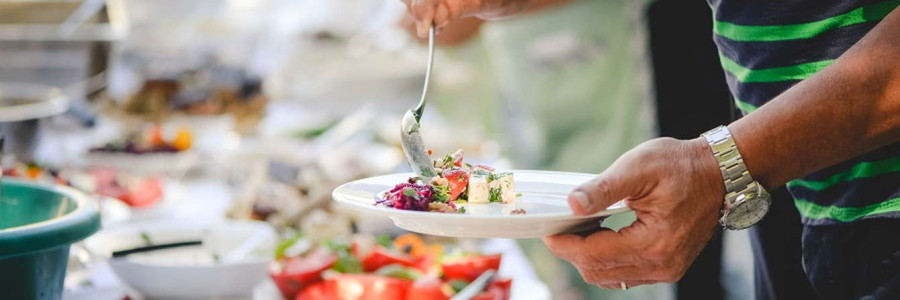 Food Culture Festival